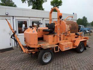 εκτοξευτήρας πίσσας Strassmayr Diversen Strabmayr S30-1200-G-VHY