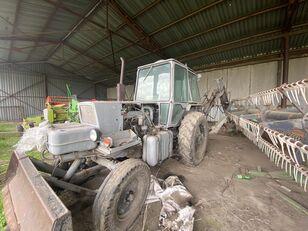 φορτωτής εκσκαφέας YUMZ 2621