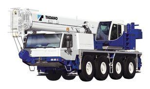 καινούριο κινητός γερανός TADANO ATF70G-4