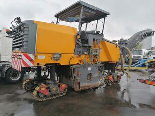 μηχανή ψυχρής άλεσης ασφάλτου WIRTGEN W150
