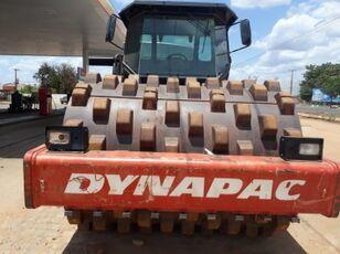 οδοστρωτήρας γαιών DYNAPAC CA250