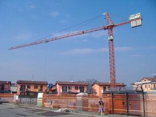 οικοδομικός γερανός (πυργογερανός) ALFA A 661