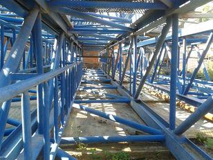 οικοδομικός γερανός (πυργογερανός) COMANSA CM NT-35100