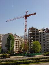 οικοδομικός γερανός (πυργογερανός) PEINER SK100