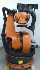 βιομηχανικό ρομπότ KUKA KR200-3 COMP